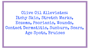 olive oilf
