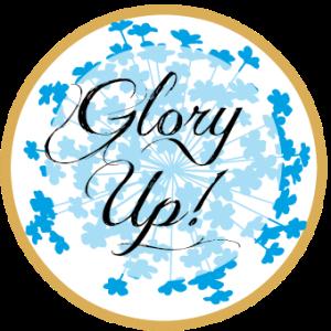 glory up